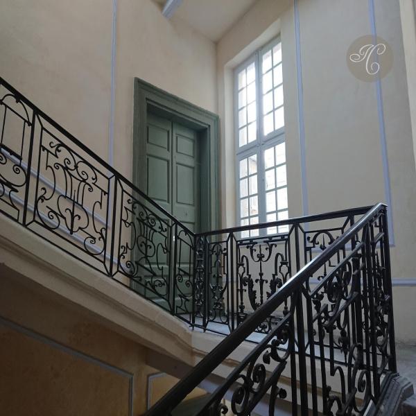 Offres de vente Studio Avignon 84000