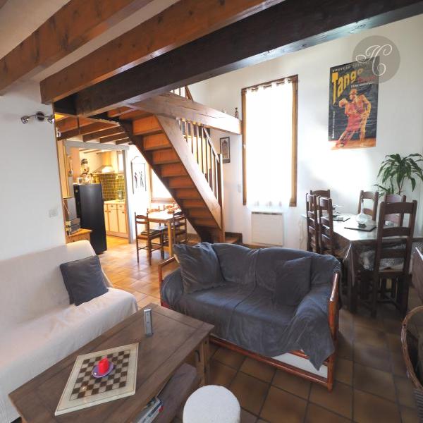 Offres de vente Maison Avignon 84000