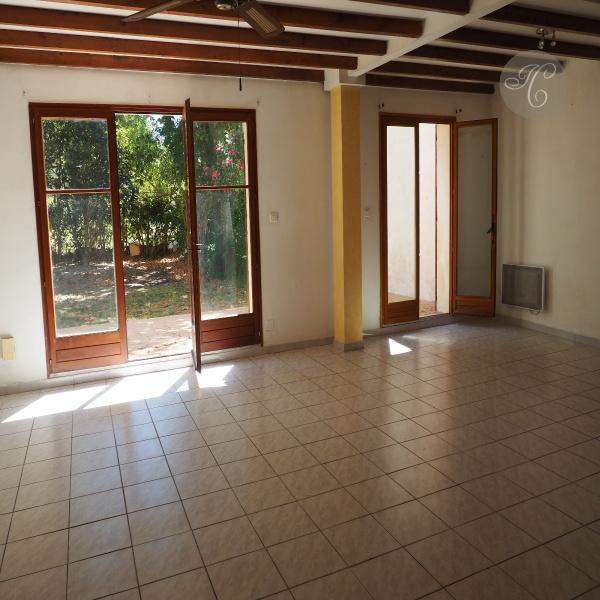 Offres de location Villa Avignon 84000