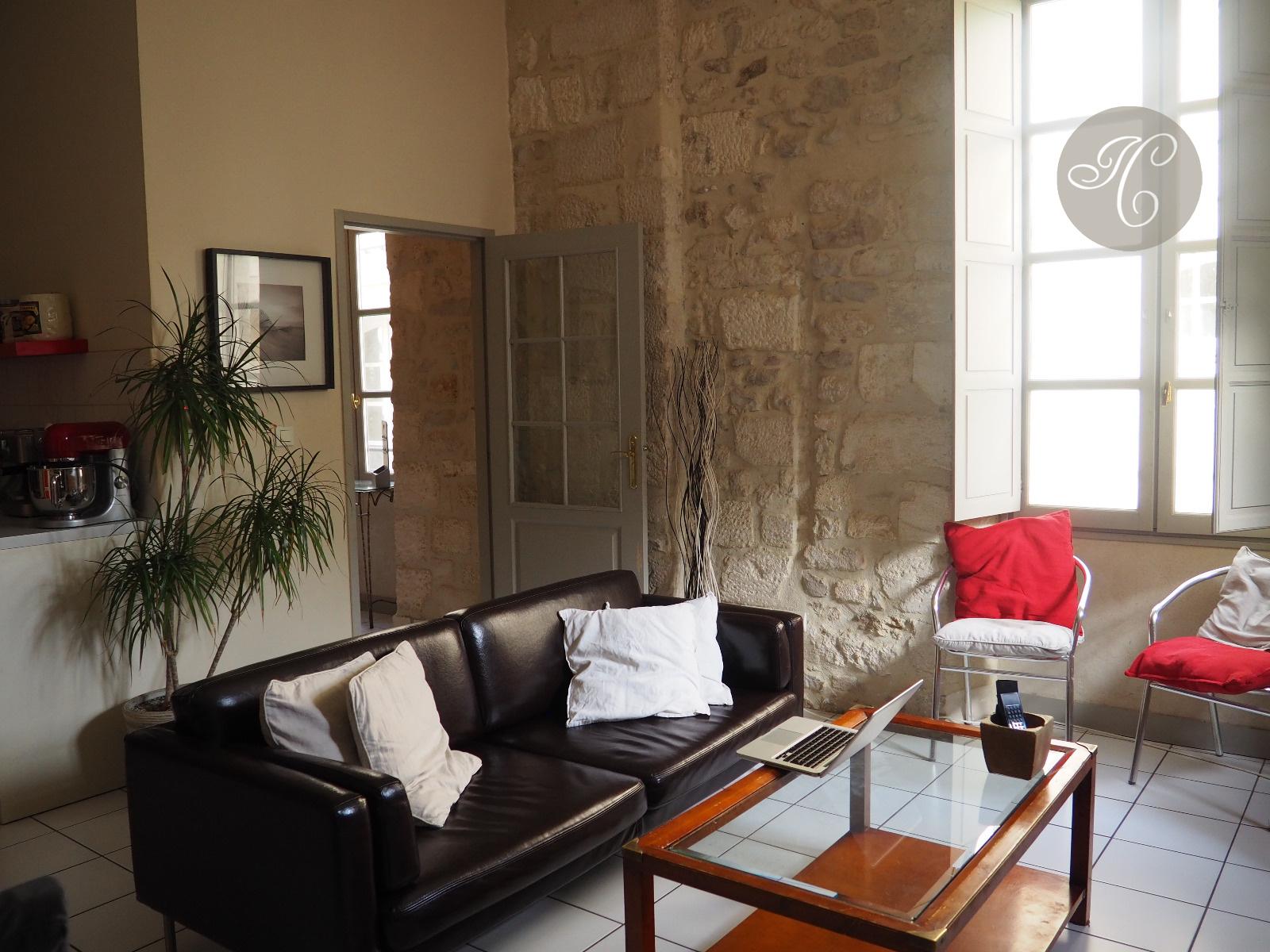 Hotel De Charme Avignon Et Environs