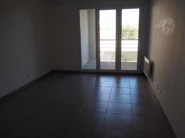 le salon Immobilier Casaus - Avignon